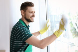 newton window cleaning - 5 questions to ask before hiring a window cleaning professional